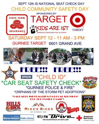 Gurnee target BROCHURE 09 updated 8 31