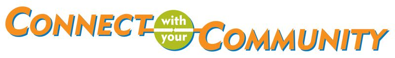 Burbank Connect logo