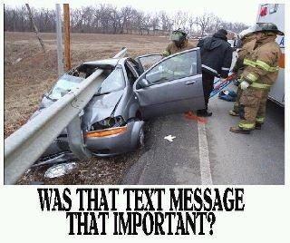 Text-message-photo
