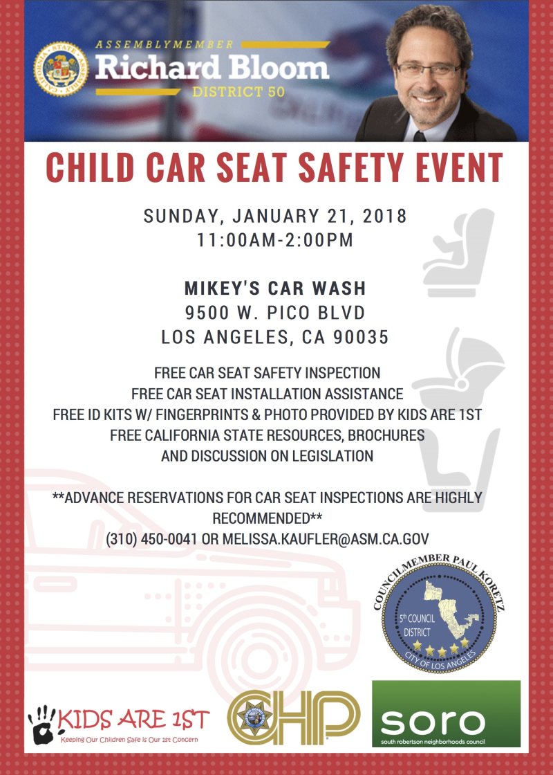 Final- car seat safety flyer 1-3-18 copy 2
