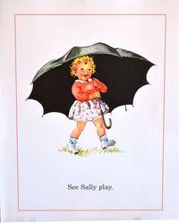 See sally play lg