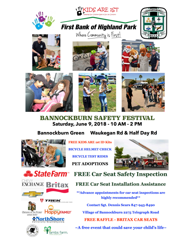 Bannockburn flier 2018 large