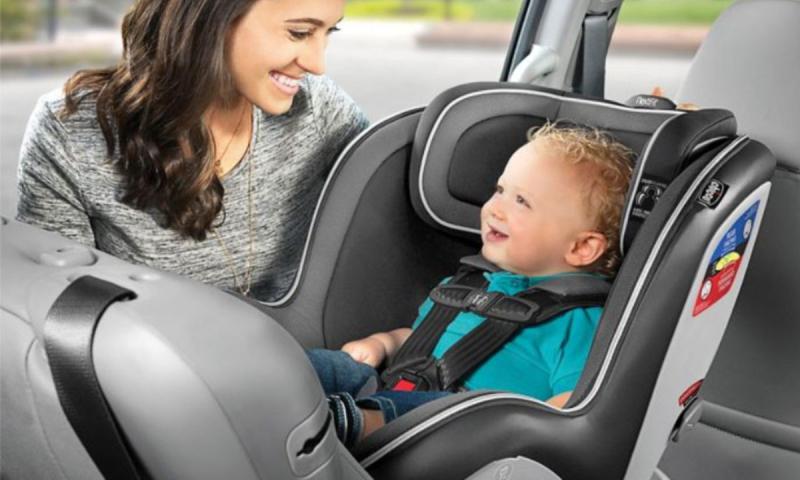 Convertible-car-seat-1200x720